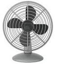 Fan, Keep Cool