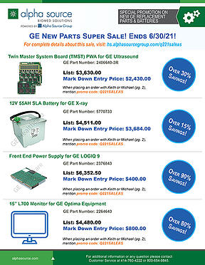 AS Q2 21 Sales Flyer 2 - GE Excess Invntry_thumb_small_150