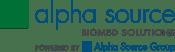 AS_PBASG_Logo