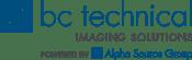 BCT_PBASG_Logo