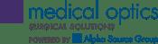 MO_PBASG_Logo