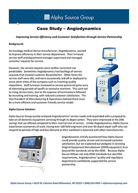 ASG_Angiodynamics_Case_Study_thumb
