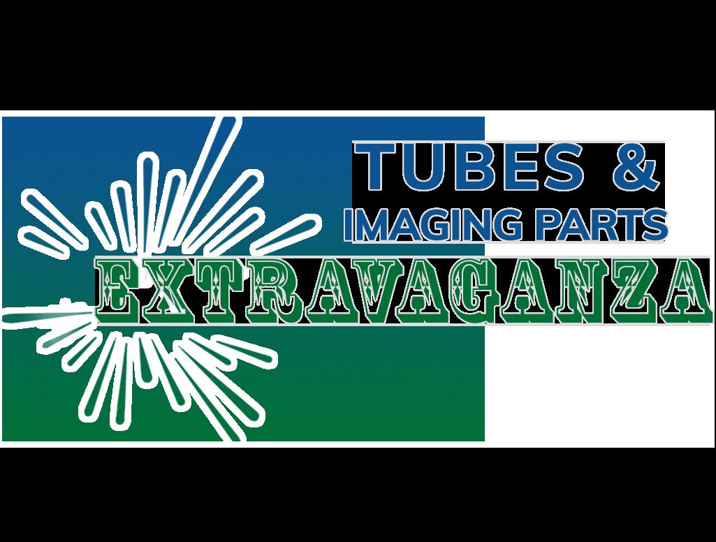 tubes extravaganza badge
